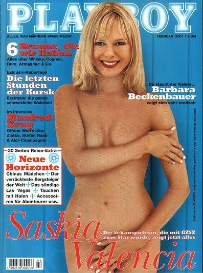 Nackt  Ulrike Klaeger Hot Leak